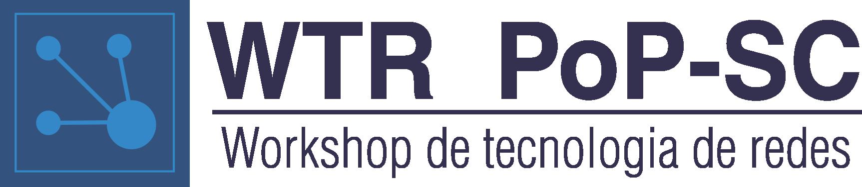 logo_wtr